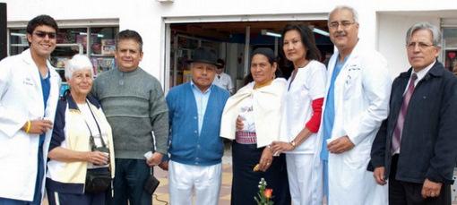 EcuadorProjectHope62