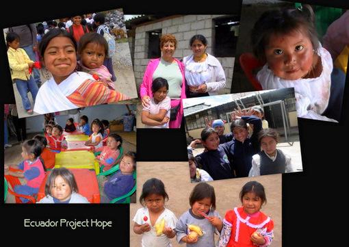 Ecuador-Project-Hope5